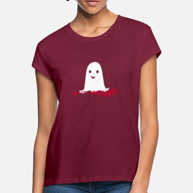 Witching Hour witching hour - Women's Loose Fit T-Shirt