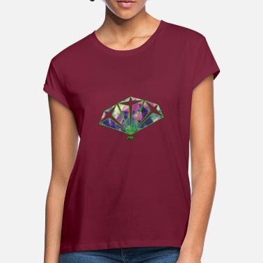 897636e4869 T-shirts Diamant à commander en ligne