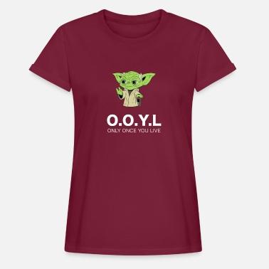 Suchbegriff Spruche Yoda T Shirts Online Bestellen Spreadshirt