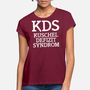Suchbegriff: Kuschel Geschenke online bestellen