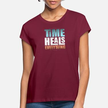 Cure cure - Women's Loose Fit T-Shirt