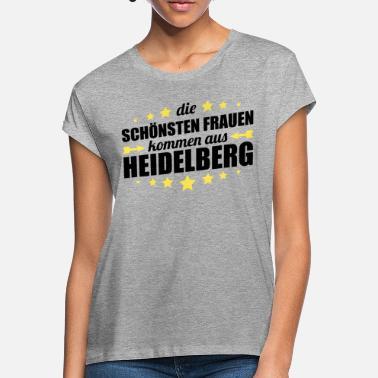 Single frauen heidelberg
