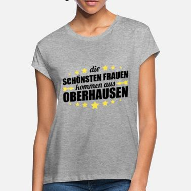 Single frauen oberhausen