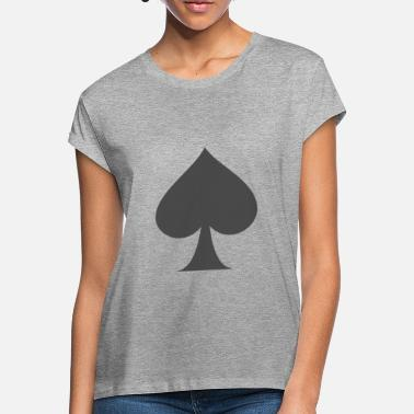 Card Game card game - Women's Loose Fit T-Shirt