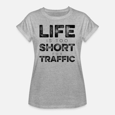 10c9c8645 Frases Pedir En Camisetas Línea Spreadshirt Cortas xxfTSUw