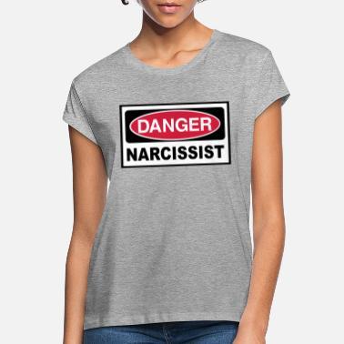Narcist en vrouwen