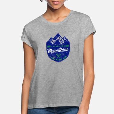 Bestill Bergen T skjorter på nett   Spreadshirt