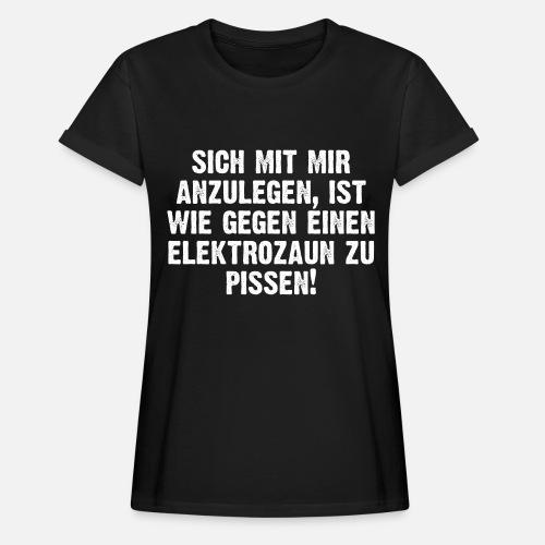 Lustige Sprüche Geschenk Zb Geburtstag Elektriker Von Felsi