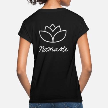 die besten yoga tshirts online bestellen  spreadshirt