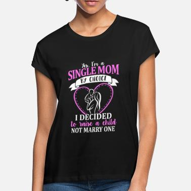 incontri sito Single Moms