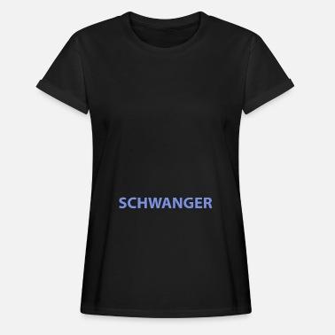 Suchbegriff Junge Schwanger T Shirts Online Bestellen Spreadshirt