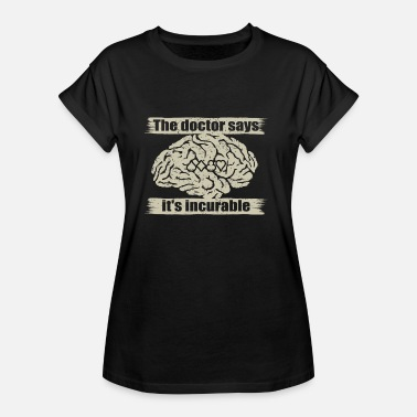 poker spreuken Pokeren Coole Spreuken T Shirts online bestellen | Spreadshirt poker spreuken
