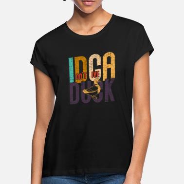 Weihnachten Ente.Suchbegriff Ente Weihnachten T Shirts Online Bestellen Spreadshirt