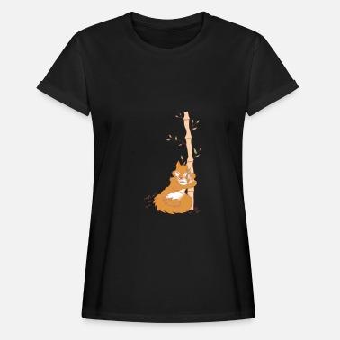 Suchbegriff Bambus Comic T Shirts Online Bestellen Spreadshirt