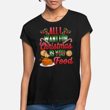 Suchbegriff: 'Weihnachtsgeschenke Essen' T Shirts online