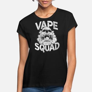 Vape Vape Vaping - Women's Loose Fit T-Shirt