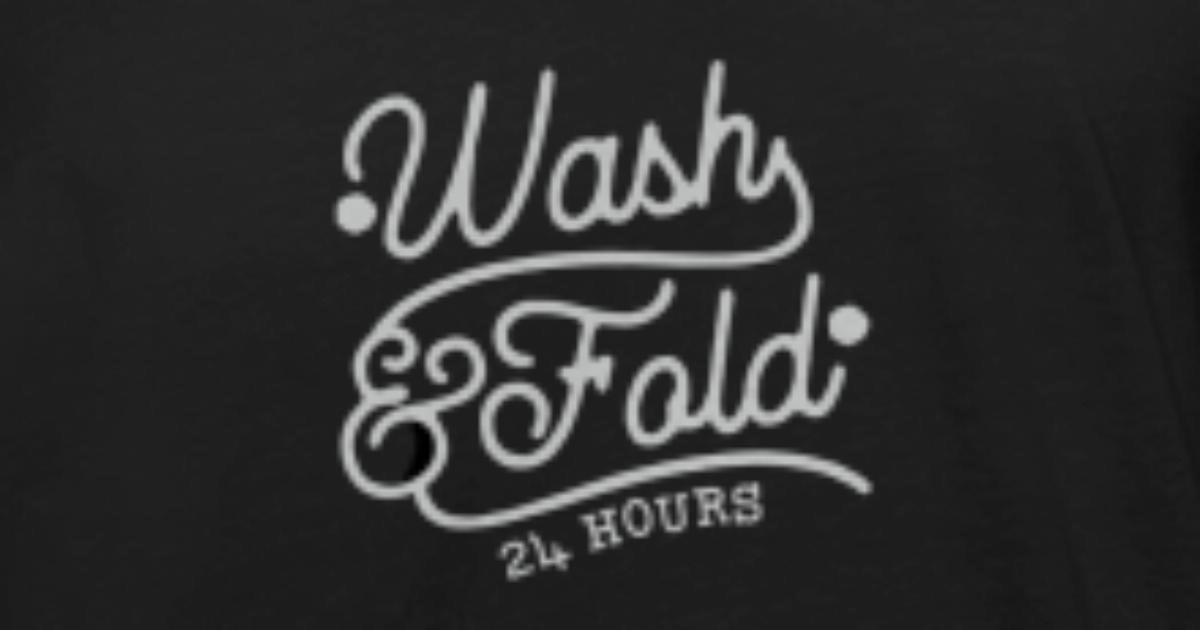 vask og brett gavevaskeklær Oversize T skjorte for kvinner