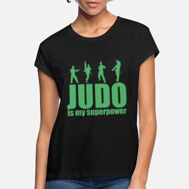 Suchbegriff Kinder Judo T Shirts Online Bestellen Spreadshirt