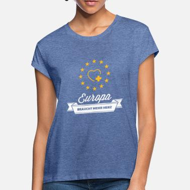 Shop Refugee Policy T-Shirts online | Spreadshirt