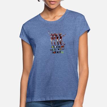 3dcedff70788 Beställ Orange-T-shirts online | Spreadshirt