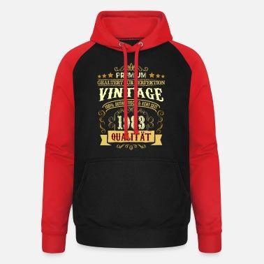 35th Birthday Shirt Gift 35 Year Old Man Mens Premium T