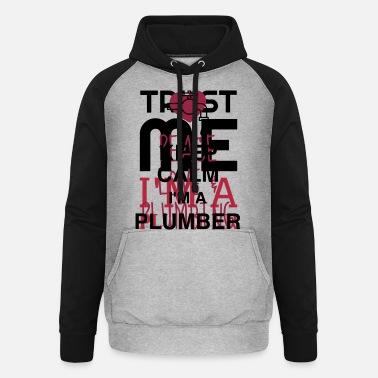 suchbegriff 39 sanit r 39 pullover hoodies online bestellen spreadshirt