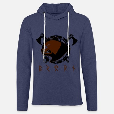 Viking Beer - Viking Beer - Unisex sweatshirt hoodie