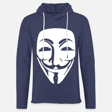We Do Not Forgive Anonymous - Unisex Sweatshirt Hoodie