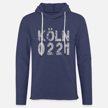 suchbegriff 39 vorwahl 39 pullover hoodies online bestellen spreadshirt. Black Bedroom Furniture Sets. Home Design Ideas