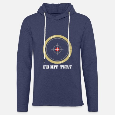 Shooting Sports Target Weapon Sport Shooting Shooting Sport Shooting - Light Unisex Sweatshirt Hoodie