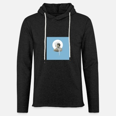 Photo Montage starlet photo montage - Unisex Sweatshirt Hoodie