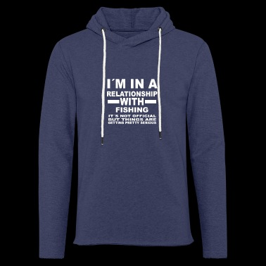 Relationship with record 53 - Light Unisex Sweatshirt Hoodie