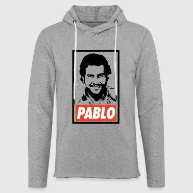 suchbegriff 39 pablo 39 pullover hoodies online bestellen. Black Bedroom Furniture Sets. Home Design Ideas