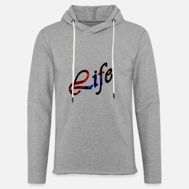 Summer Freedom Party Friends Party Life Trends - Unisex sweatshirt hoodie