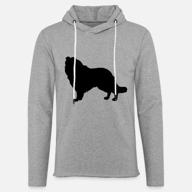 Animal Welfare animal - Unisex Sweatshirt Hoodie
