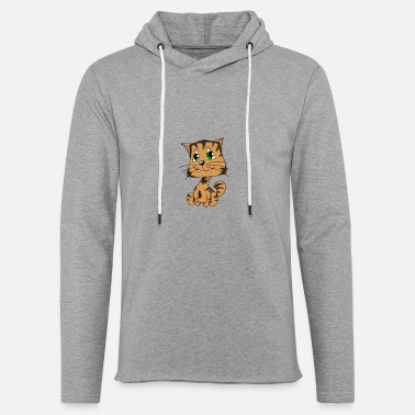 Bluzy Z Motywem Pręgowany Tygrysio Zamów Online Spreadshirt
