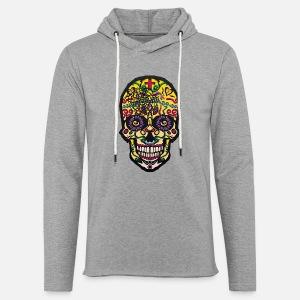 32968dc42 tete-de-mort-mexicaine-skull-crane-fantaisie-mexic-sweat-shirt-a-capuche-leger-unisexe.jpg