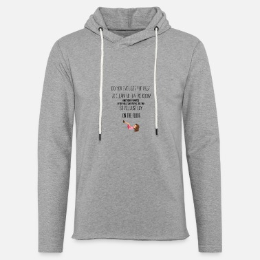 Clean Your Room The urge to clean the entire room - Unisex Sweatshirt Hoodie