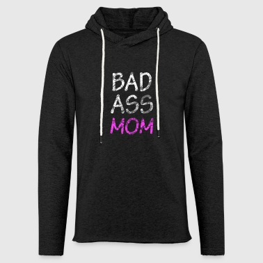 Mother's Day - Light Unisex Sweatshirt Hoodie