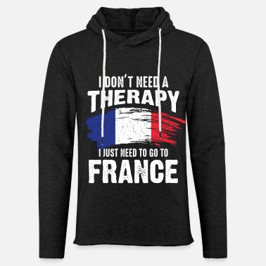 Home Country France home country - Unisex Sweatshirt Hoodie