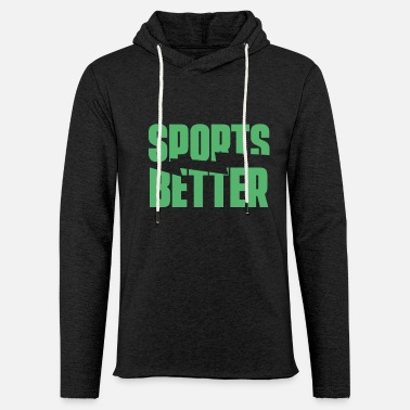 Bet Betting - Unisex Sweatshirt Hoodie