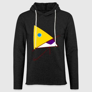 Egypt Kind of true - Light Unisex Sweatshirt Hoodie