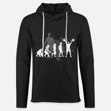 Work Out Work out - Unisex Sweatshirt Hoodie
