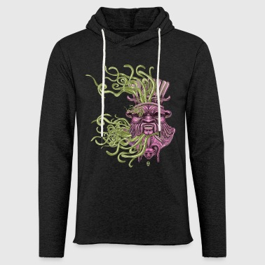 Under Water Bes Under Water - Light Unisex Sweatshirt Hoodie