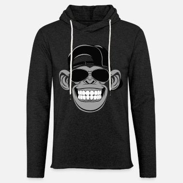 Wicked wicked - Light Unisex Sweatshirt Hoodie