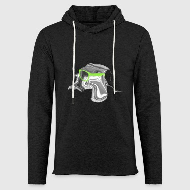 freak - Light Unisex Sweatshirt Hoodie