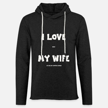 Camera CAMERA - Light Unisex Sweatshirt Hoodie