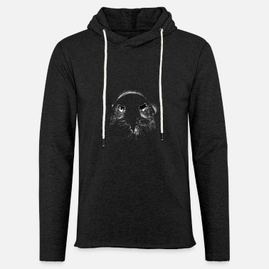 Eagle - Light Unisex Sweatshirt Hoodie