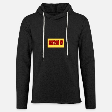 Beat Em Up beatemupenggamer - Unisex Kapuzen-Sweatshirt