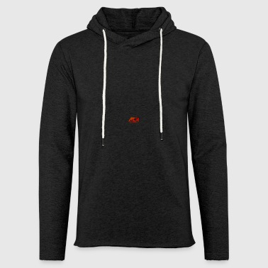 MCB single cap - Light Unisex Sweatshirt Hoodie